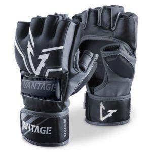 Krav Maga MMA Handschuhe